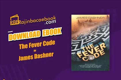 Download Novel The Maze Runner by James Dashner Pdf
