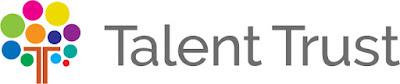 Nova Scotia Talent Trust Job Opportunity