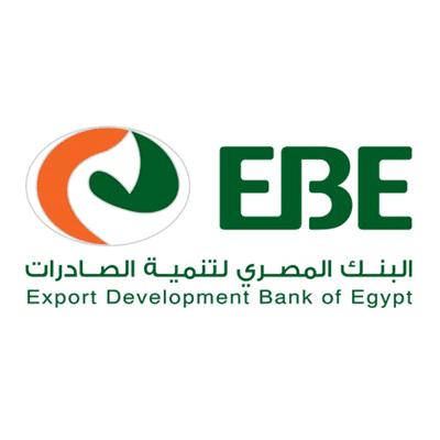 وظائف وفرص عمل في البنك المصري لتنمية الصادرات - مصر