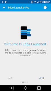 Edge Launcher Pro 2.2 3.pro Apk Free Download For Android