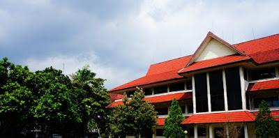 Universitas Proklamasi 45 Yogyakarta Akreditasi – Daftar Fakultas dan Program Studi