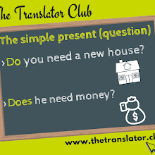 THE SIMPLE PRESENT - QUESTION FORM (LECCIÓN 13 BASIC-A)