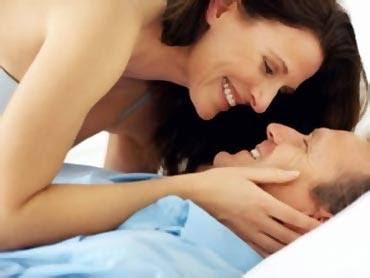 Trị bệnh nghiện sex