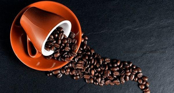 bolehkah busui minum kopi