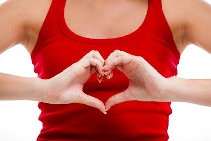 Understanding how the heart works