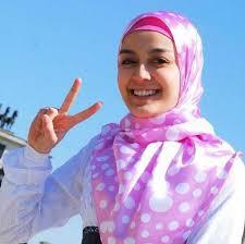 انسه سورية للزواج اقيم فى البحرين ابحث عن زوج ميسور الحال