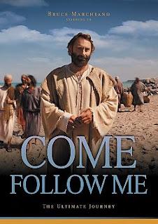 peliculas cristianas evangelicas