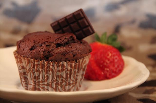 coulant-de-chocolate-negro, coulant, mini-tabletas-de-chocolate
