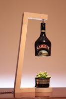 dekorasi-interior-lampu-botol-meja1