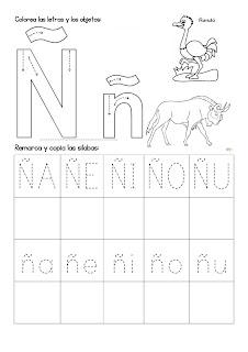 Descargar mi librito de sílabas pdf
