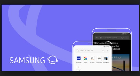 Samsung Software Update Free Download on Android App