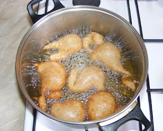 Nalangate prajite retete culinare,