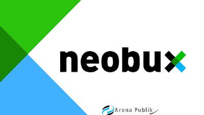 Menghasilkan dollar dari neobux