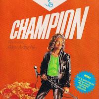 Champion [st - 1984] aor melodic rock music blogspot full albums bands lyrics
