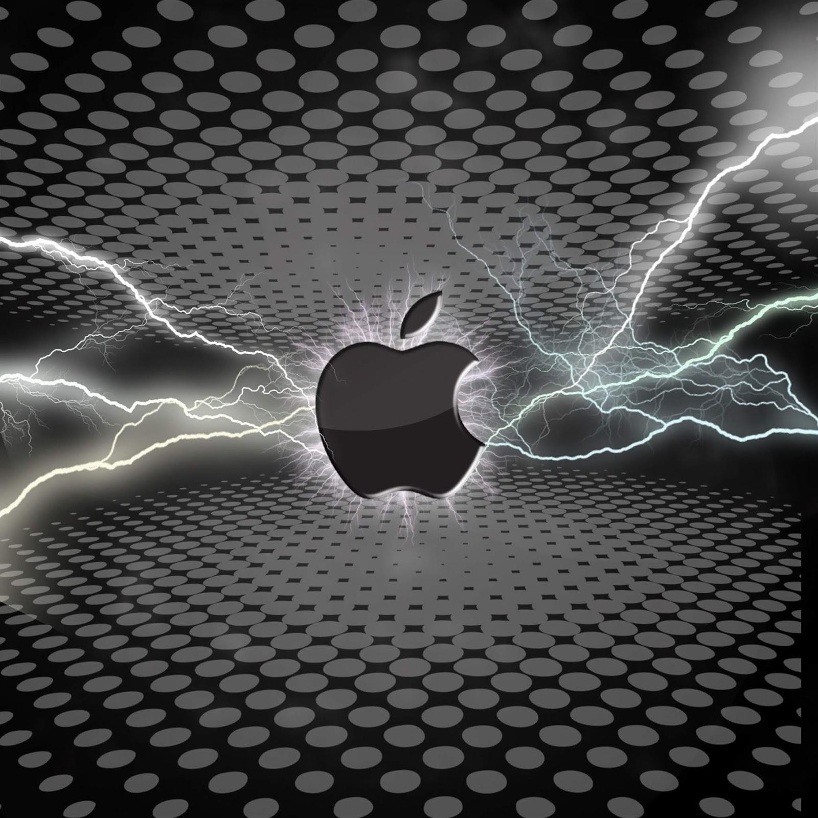 Apple iPad Pro best  Wallpapers