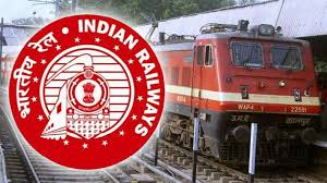 railway exam date,rrb exam date 2018 group d