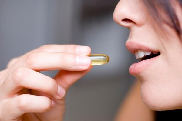 Những loại vitamin và khoáng chất cần thiết nhất với phụ nữ
