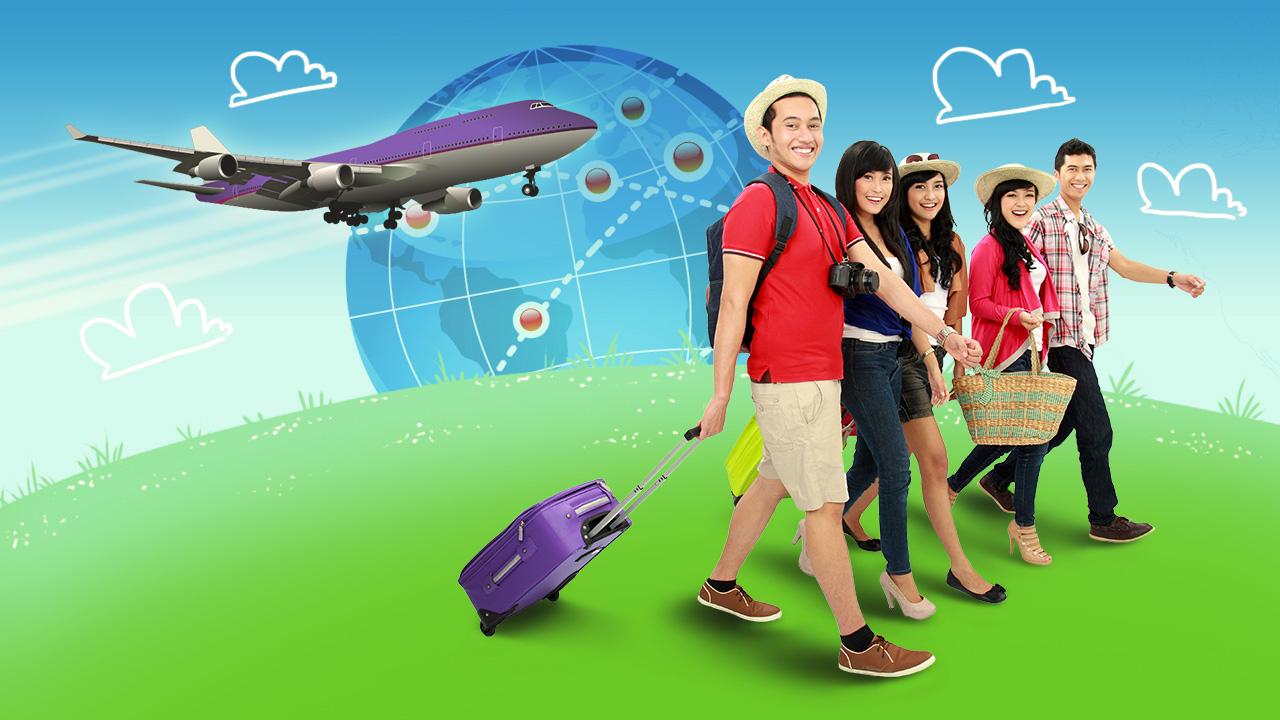 Mua bán backlink - textlink về mảng du lịch