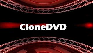 DVD-Cloner 2019