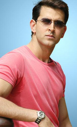 bollywood super hero hrithik - photo #10