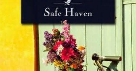 Review: Safe Haven