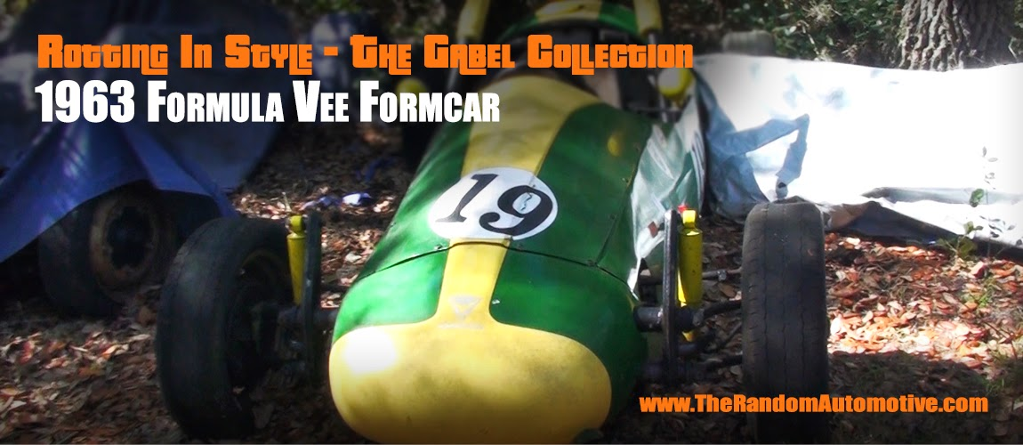 http://www.therandomautomotive.com/2014/03/rotting-in-style-1963-formula-vee.html