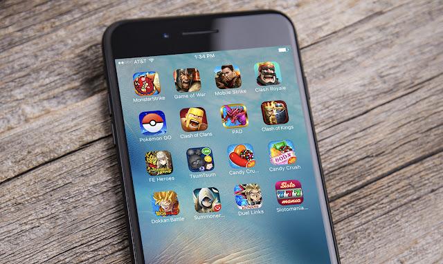 game-mobile-terbaru-dan-terbaik