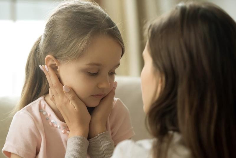 Çocuğuma ölümü nasıl anlatmalıyım?