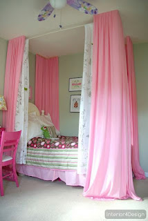 Bedroom Ideas For Bridal Couples 22