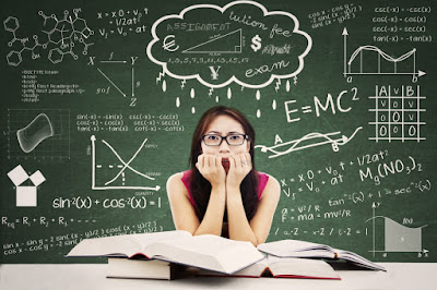 Sınav stresi nasıl atılır