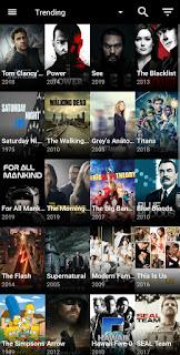 تطبيق لمشاهدة الافلام مترجمة للاندرويد مجانا 2019