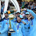 ICC WORLD CUP 2019: England win Cricket World Cup in Super Over