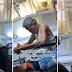 Watch | Isang Lolo, Bumuhos ang Luha Nang Bawian ng Buhay ang Kanyang Asawa!