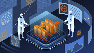 Machine Learning & Data Science Foundations Masterclass
