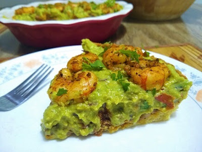Guacamole Taco Pie (Paleo, Whole30, Keto) 2.jpg
