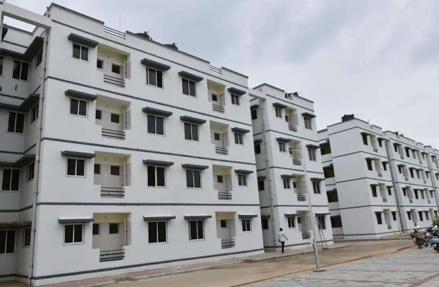 प्रधानमंत्री-आवास-योजना-के-तहत-बना-आवास