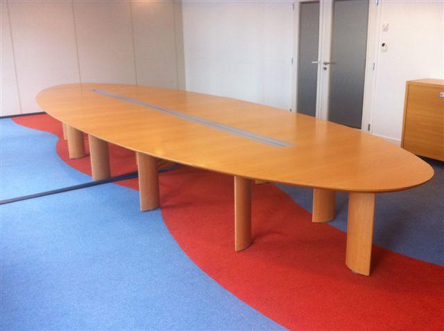 paris reprise mobilier professionnel recyclage meuble de bureau 92 la defense. Black Bedroom Furniture Sets. Home Design Ideas