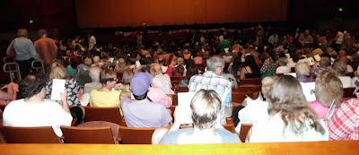 South Pacific - Detour Company Theatre