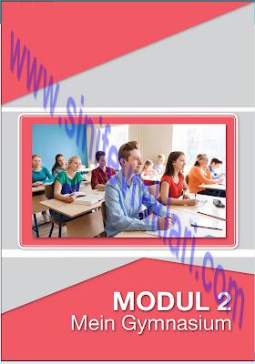 9. Sınıf Almanca A1.1 Ders Kitabı Cevapları Sayfa 20