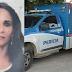 Mulher morre em acidente entre moto e caminhonete na BA-290 no sul da Bahia