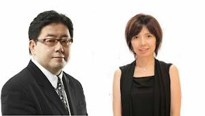 Begini Ceritanya Perusahaan AKB48 'AKS' yang Tak Lagi Jatuh di Tangan Yasushi Akimoto