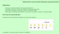http://www.i-matematicas.com/recursos0809/1ciclo/naturales/interactivo/NumeracionAproximacion.htm