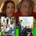 Vijf arthouse films gratis in september bij KPN