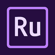 Adobe Premiere Rush v1.5.8.3306 [Full Unlocked]