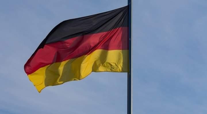 المانيا تجهز لعام 2022بطلبات لقاحات كورونا