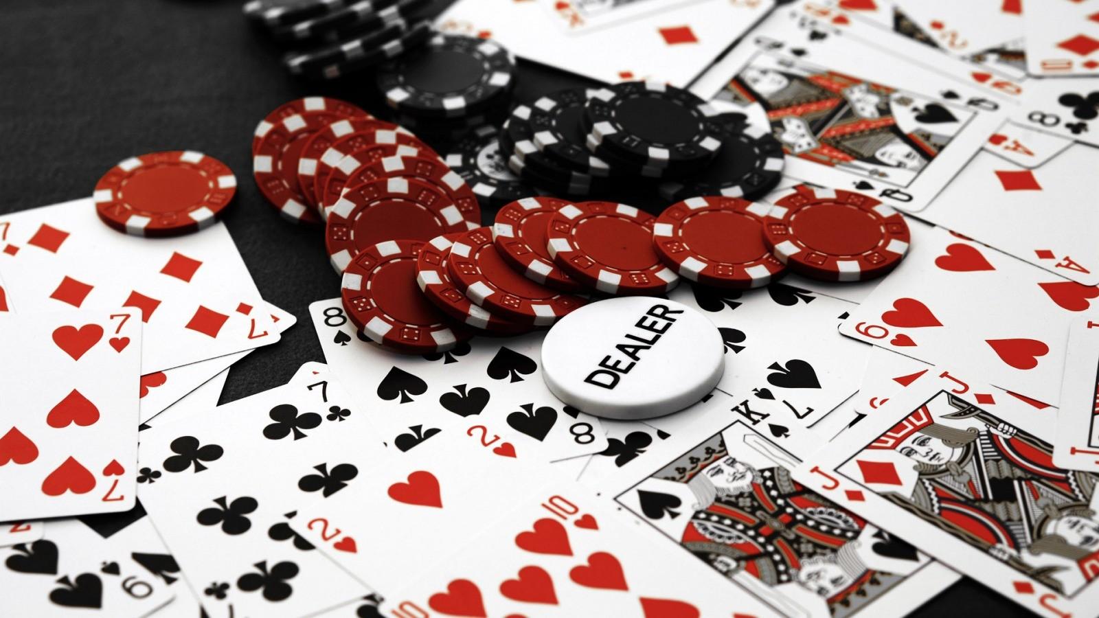 Kumpulan Situs Judi Casino Dan Situs Judi Poker Domino