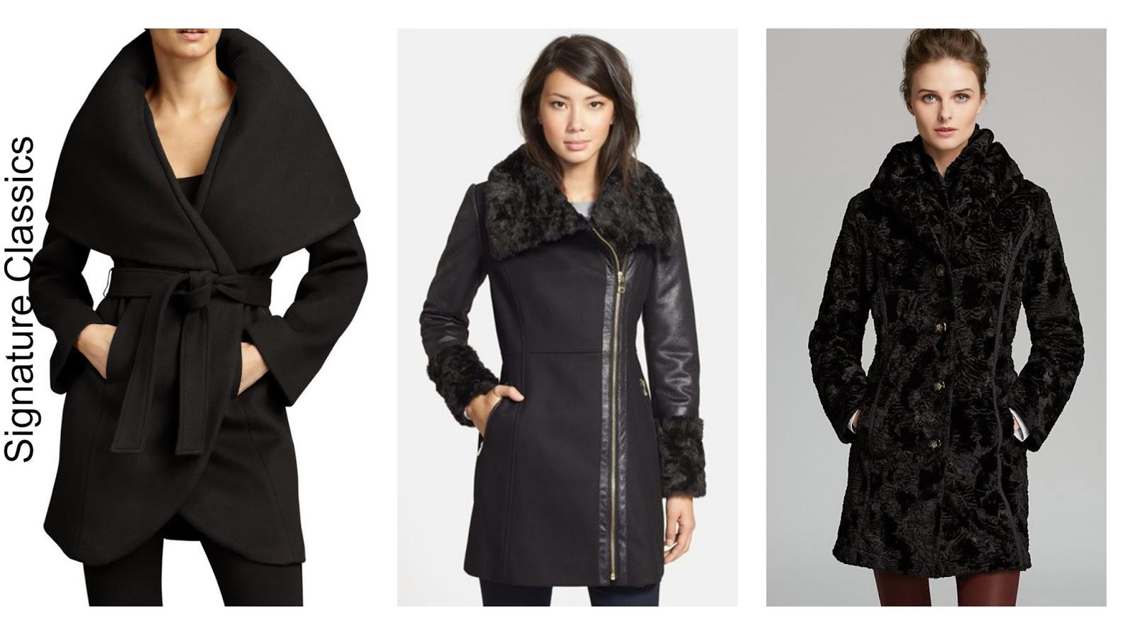 efc27ed13 Winter Coats