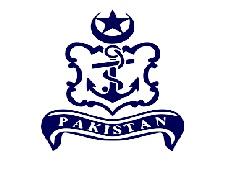Latest Jobs in  Join Pakistan Navy Sailor - 2021- Online Apply