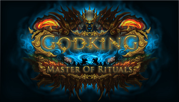 godking-master-of-rituals