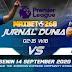 Prediksi Brighton Hove Albion Vs Chelsea 15 September 2020 Pukul 02.15 WIB